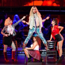ROCK OF AGES Announces Cast for St. Louis Stop