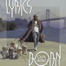 Lyrics Born to Release 10th Album QUITE A LIFE September 14th