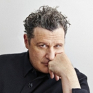 Bay Street Theater Presents Isaac Mizrahi: Moderate To Severe Photo