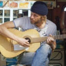 Awolnation Premiere New Video for New Single 'Handyman'