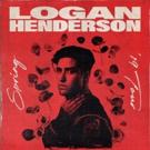 Logan Henderson to Support Jake Miller on U.S. Tour Photo