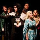 THRONES! THE MUSICAL PARODY Comes to Sydney Opera House