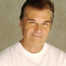 Fred Willard to Join the 10th Annual CLEVELAND COMEDY FESTIVAL Photo