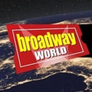 Global Roundup 8/2 - INTO THE WOODS In Los Angeles, Lea Salonga In SWEENEY TODD And More!