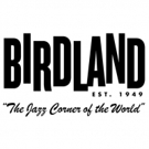 Birdland Presents Veronica Swift and More Week of July 2