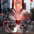 Times Square Arts Announces New Year Season Programming Schedule
