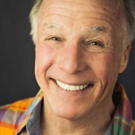 Jackie The Joke Man Martling Comes to The RRazz Room, Today