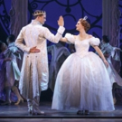 BWW Review:  A Lovely Night! Rodgers And Hammerstein's CINDERELLA Is Must-See Musical Magic At The McCallum!