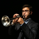 Trumpeter Nicholas Recktenwald And Jazz Quintet Spur Of The Moment to Perform Around Louisville