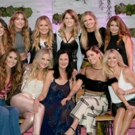 On The Heels Of CMT's Highest Ratings In Four Years, Network Reveals NEXT WOMEN OF CO Photo