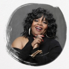 Sarah Dash (Legendary Original & Founding Member of Labelle) Annoucnes Brand New Show Debut at The Loft at City Winery NYC