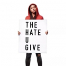 THE HATE U GIVE Director Signs First-Look Deal with 20th Century Fox
