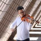 The Hong Kong Philharmonic Orchestra Presents Swire Classic Insights Free Concerts At Photo