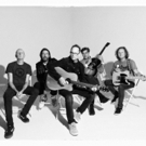 GIN BLOSSOMS Announces Shows with Collective Soul