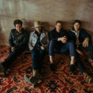 NEEDTOBREATHE Comes to BergenPAC Photo