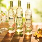 Marinas Menu & Lifestyle: KETEL ONE BOTANICAL is Elegant and Refreshing