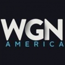 WGN America Picks Up Two New Series, Showcasing the Light and Dark of Detective Proce Photo