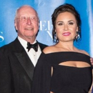 Photo Flash: 13th Annual OPERA NEWS Awards at The Plaza Hotel Photo