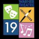 The Warner Announces its Summer Arts Program 2019