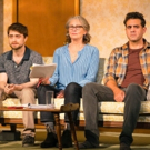 THE LIFESPAN OF A FACT Will Hold Benefit Performance for The Actors Fund Photo
