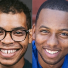 Casting Announced For Flying Elephant Productions' DEFACING MICHAEL JACKSON Photo