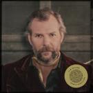 Tim Bluhm Releases Acclaimed Album SORTA SURVIVING