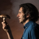 MUSHROOM CURE Offers Future of Psychedelic Therapy Talkback on 12/16 Photo