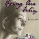 Becky Brown Autobiography 'Going Our Way' Lands In Stores Nationwide Today Photo