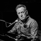 Donate for the Chance to Win Tickets to SPRINGSTEEN Plus Meet and Greet
