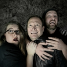 Awesome Theatre Presents TERROR-RAMA III: DEAD THE WHOLE TIME