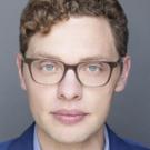 BWW Interview: Theatre Life with Joshua Morgan