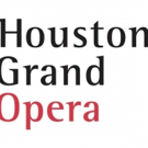 Houston Grand Opera Announces Concert Of Arias 2018 Semifinalists