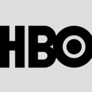 HBO Orders A BLACK LADY SKETCH SHOW From Robin Thede and Issa Rae Photo