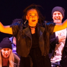Review Roundup: What Did The Critics Think Of JAGGED LITTLE PILL at A.R.T.?