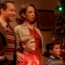VIDEO: Say Cheese! New A CHRISTMAS STORY Promo Takes Us Inside Holiday Family Photos