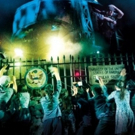 BWW Review: MISS SAIGON Offers Up Dose of High Drama at Kennedy Center