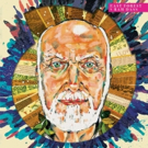 East Forest & Ram Dass To Release Collaborative Album and Song feat. Krishna Das Out  Photo