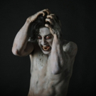 DTC and SMU Meadows Present FRANKENSTEIN at the Kalita Humphreys Theater Photo
