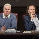 Review Roundup: Critics Weigh in on Tracy Letts' THE MINUTES at Steppenwolf Theatre