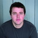 Skintight: A Conversation With Playwright Joshua Harmon Photo