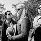 Alice In Chains Announce New Album RAINIER FOG