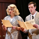 BWW Review: THE MUSICAL COMEDY MURDERS OF 1940  at The Grand Theatre Photo