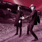 The Claypool Lennon Delirium Share New Track AMETHYST REALM