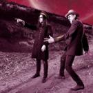 The Claypool Lennon Delirium Share New Track AMETHYST REALM