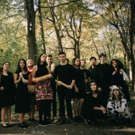 McGill's AUTS To Present INTO THE WOODS Photo