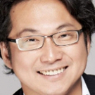 I-Hao Lee Joins Music Institute's Academy Faculty
