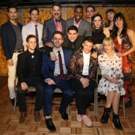 Photo Coverage: Go Inside Opening Night of BOBBIE CLEARLY Photo