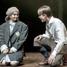 BWW Review: Lo Sguardo Oltre Il Fango, Un Musical Per Guardare Oltre Al Teatro India