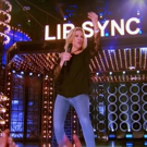 VIDEO: Check Out A Preview of Ramona Singer Performing MILKSHAKE on This Week's LIP SYNC BATTLE
