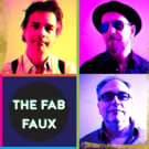 State Theatre Favorite The Fab Faux Returns On March 9